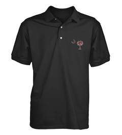 Palmetto Moon Men's Polo
