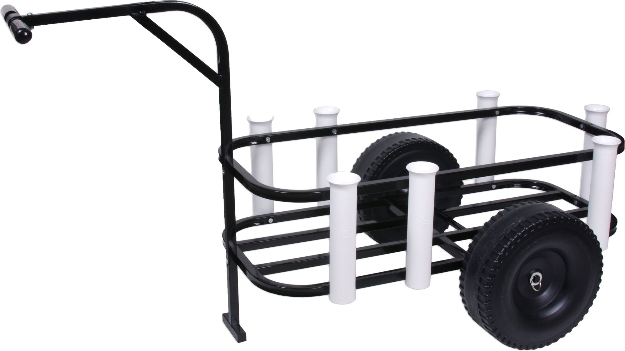 Sea  Striker Beach Cart Wide Surface Tires 0029-3052  quick answers