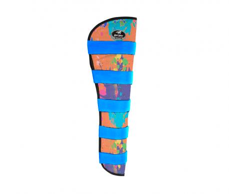 Protetor Para Viagem Extra Longo Boots Horse Tintas