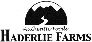 Seller Logo Image