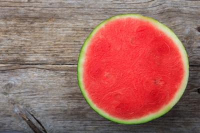 Thumb 400 various farms organic mini seedless watermelon each