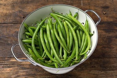 Thumb 400 various farms organic green beans lb
