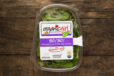 Thumb 400 organic girl organic 50 50 blend 5 oz