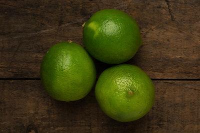 Thumb 400 various farms organic lime each