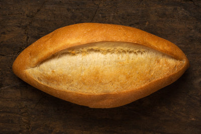 Thumb 400 acme bread company torpedo 3 oz