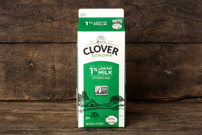Thumb 400 clover lowfat 1 milk gal