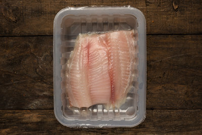 Thumb 400 various farms fresh tilapia fillet lb