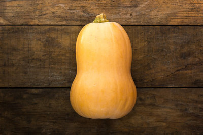 Thumb 400 various farms organic butternut winter squash each