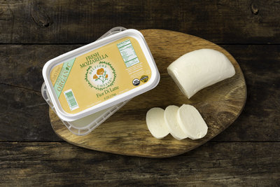 Thumb 400 belfiore cheese mozzarella fior di latte 8 oz