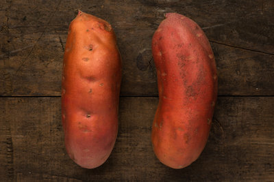 Thumb 400 various farms organic jewel sweet potatoes lb