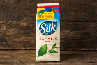Thumb 400 silk soymilk original gal