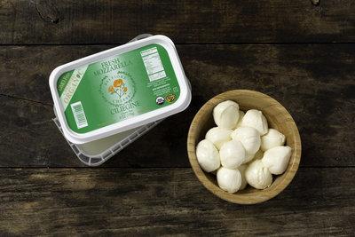 Thumb 400 belfiore cheese mozzarella ciliegine 8 oz