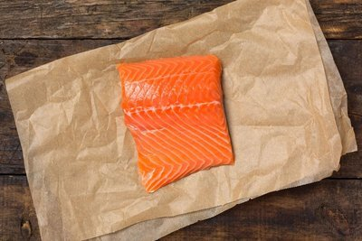 Thumb 400 various farms fresh steelhead trout fillet skin on lb