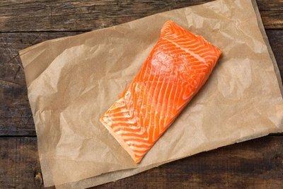 Thumb 400 various farms fresh verlasso salmon fillet skin on lb