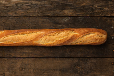 Thumb 400 acme bread company sweet baguette loaf