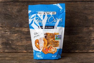 Thumb 400 snack factory pretzel crisps original 7 2 oz