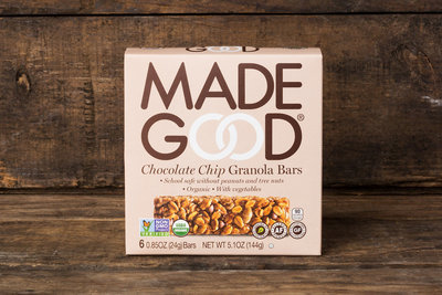Thumb 400 madegood chocolate chip granola bar pack