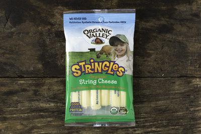 Thumb 400 organic valley stringles organic string cheese pack