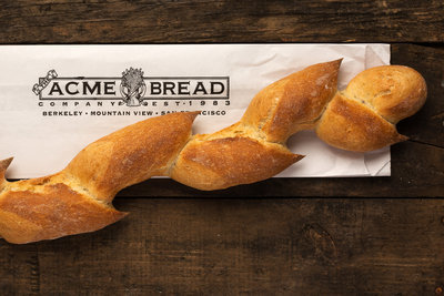 Thumb 400 acme bread company pain d epi loaf
