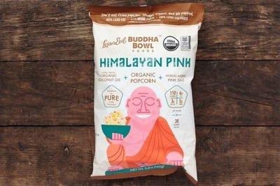 Thumb 400 lesser evil buddha bowl popcorn himalayan pink 5 oz