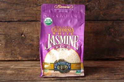 Thumb 400 lundberg family farms jasmine rice 2 lb