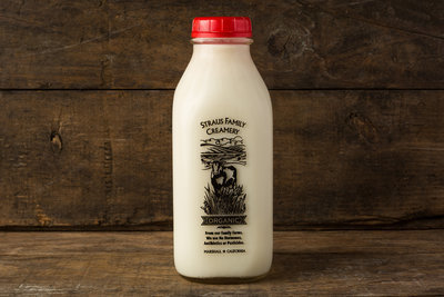 Thumb 400 straus creamery organic whole milk quart