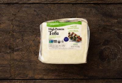 Thumb 400 wildwood organic tofu 10 oz