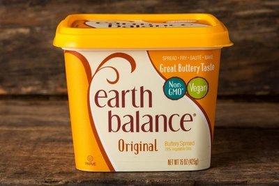 Thumb 400 earth balance original buttery 15 oz