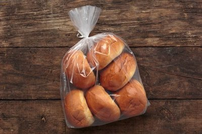 Thumb 400 bakers of paris brioche bun 6 pack pack