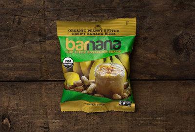 Thumb 400 barnana peanut butter banana bites 1 4 oz