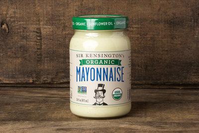 Thumb 400 sir kensington s classic mayonnaise 16 oz