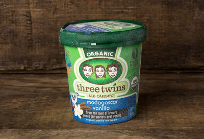 Thumb 400 three twins madagascar vanilla pint