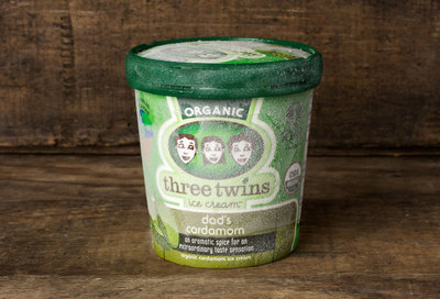 Thumb 400 three twins dad s cardamom pint