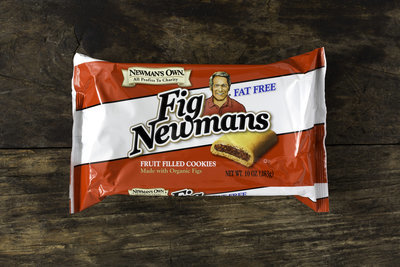 Thumb 400 newman s own fig newmans 10 oz