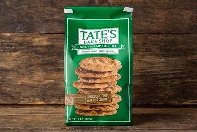 Thumb 400 tate s bake shop walnut chocolate chip cookies 7 oz