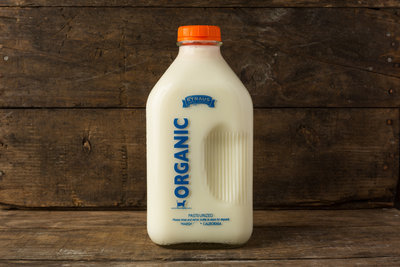 Thumb 400 straus creamery organic low fat 1 milk gal