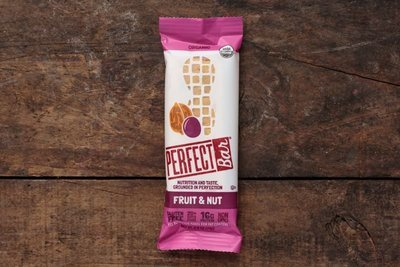 Thumb 400 perfect bar fruit nut bar 2 5 oz