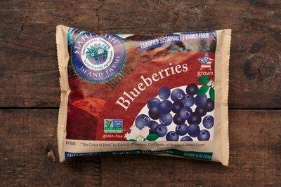Thumb 400 stahlbrush island farms frozen blueberries 10 oz