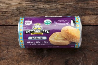 Thumb 400 immaculate baking company flaky biscuits 16 oz