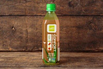 Thumb 400 alo aloe vera drink comfort 16 9 oz