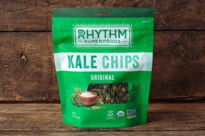 Thumb 400 rhythm raw kale chips 2 oz