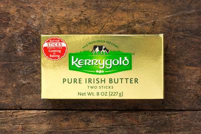 Thumb 400 kerrygold pure irish butter salted 8 oz