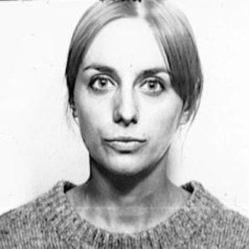 Gabriela Balmer