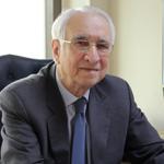 Dr-Syed-Fazle-Hadi