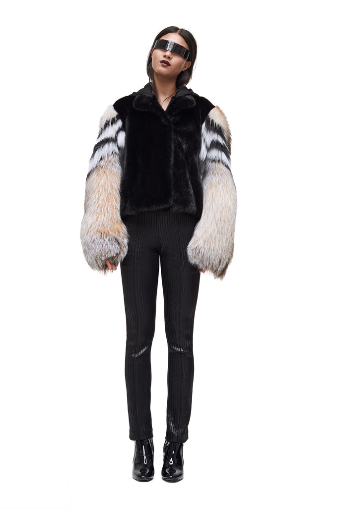 Sally%20lapointe fw17 look%2001