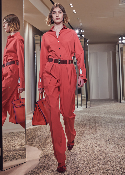 Hermes resort 2018 01