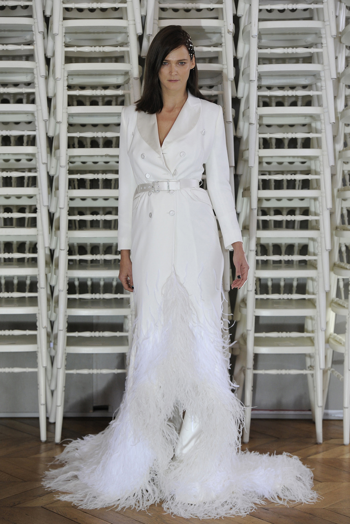 1%20alexis%20mabille%20haute%20couture%20ss2016%20 dom3330