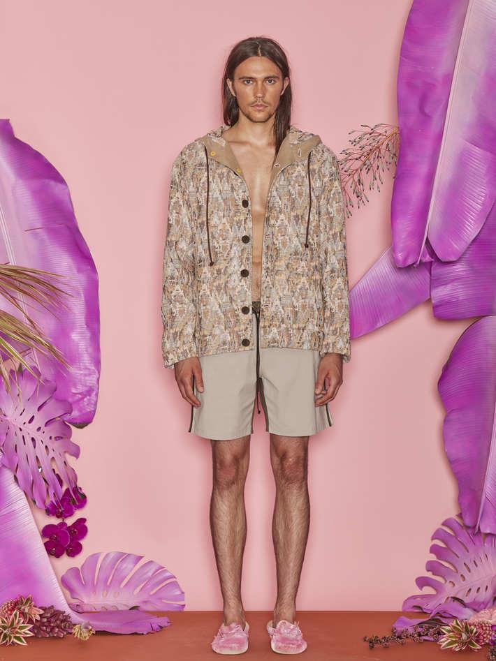Thaddeus o neil spring 2018 menswear 01