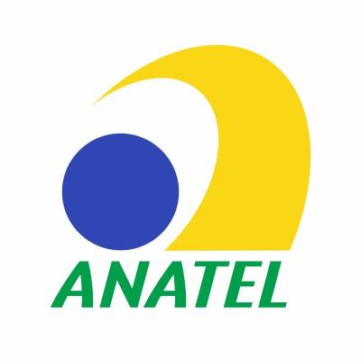 anatel%20site-1563366070994.jpg