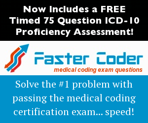 Certified Professional Coding Instructor (CPC-I) | Medical Coding